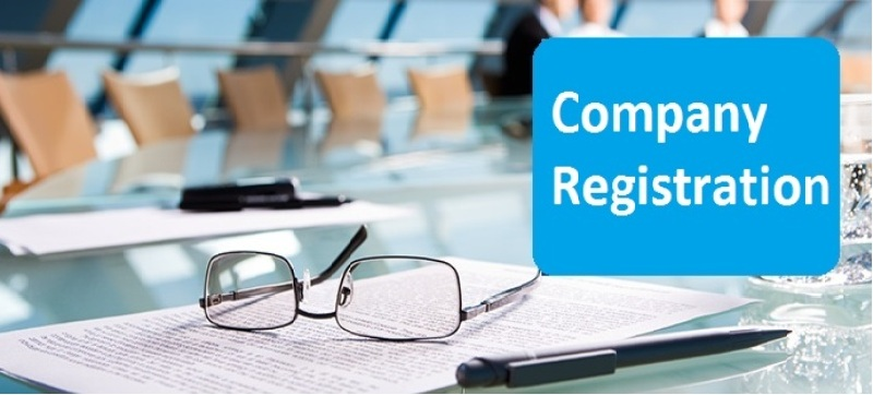 Guidelines for Company Registration in Bangalore - Register Your Company in a Jiffy