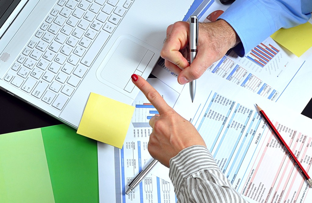 Annual Return Filing for Companies Under The Compliance of 2013