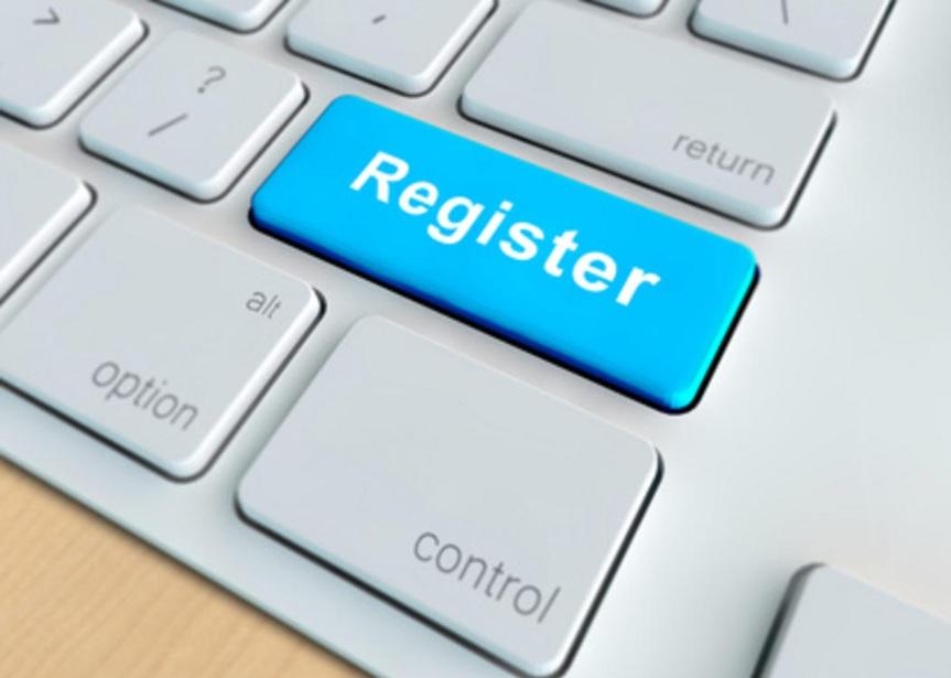 Registrar of Companies (ROC) in India – BusinessWindo