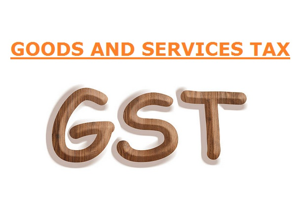 GST Council Sets New Tax Rates for Products and Services