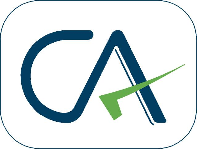 Chartered Accountant Services in Bangalore