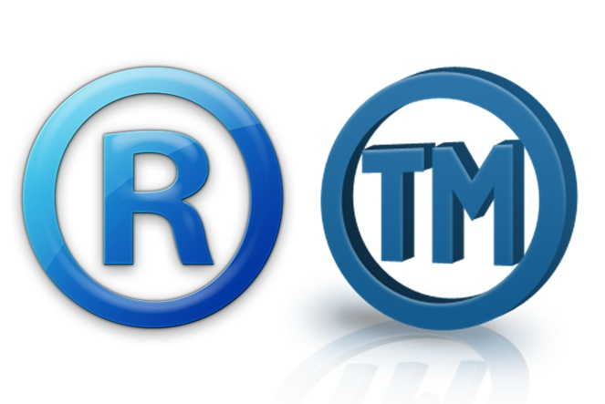 Difference between Registered and Unregistered Trademarks