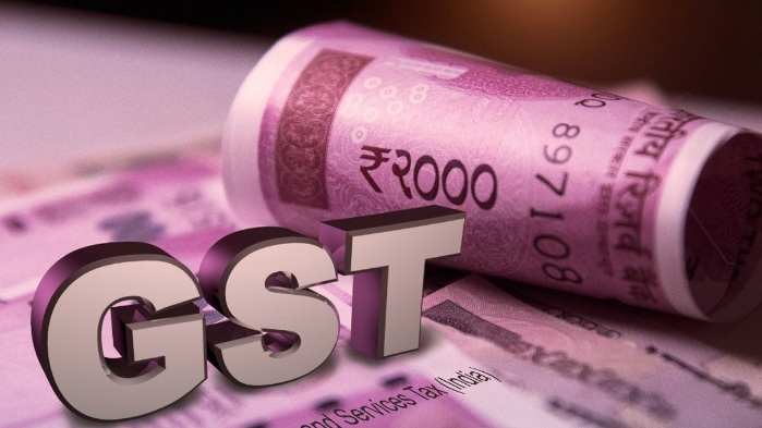 Implication of GST on Financial Transactions