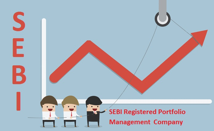How to Open a SEBI Registered Portfolio Management Company