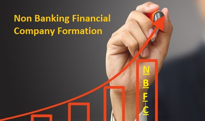 Non Banking Financial Company – What it is and How to Apply for it?