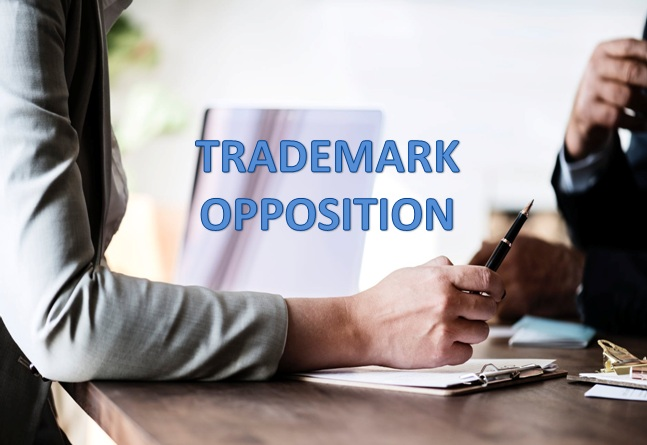 How to Oppose a Registered Trademark?