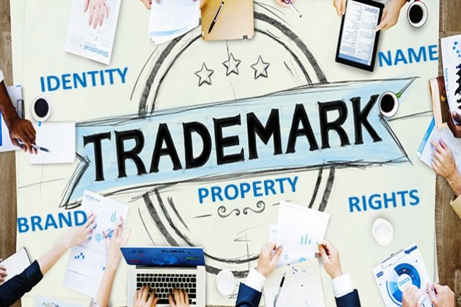 Trademark Registration Process Online in Bangalore