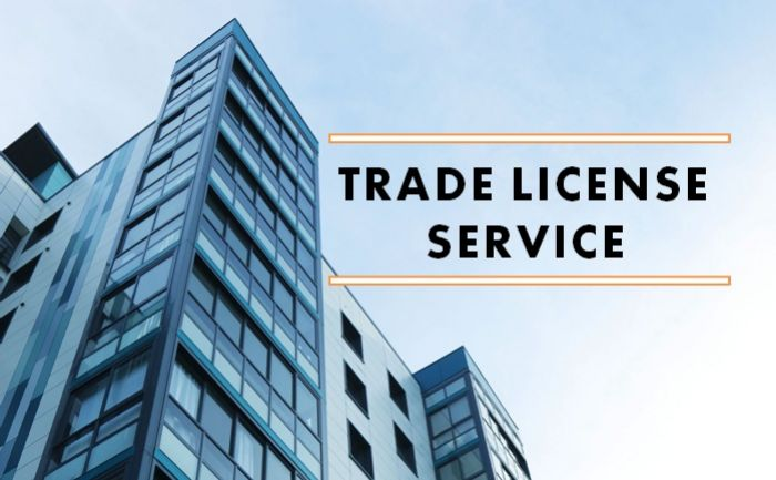 Trade License Registration in Bangalore Karnataka